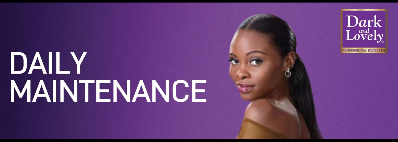 Picture | Daily Maintenance Banner