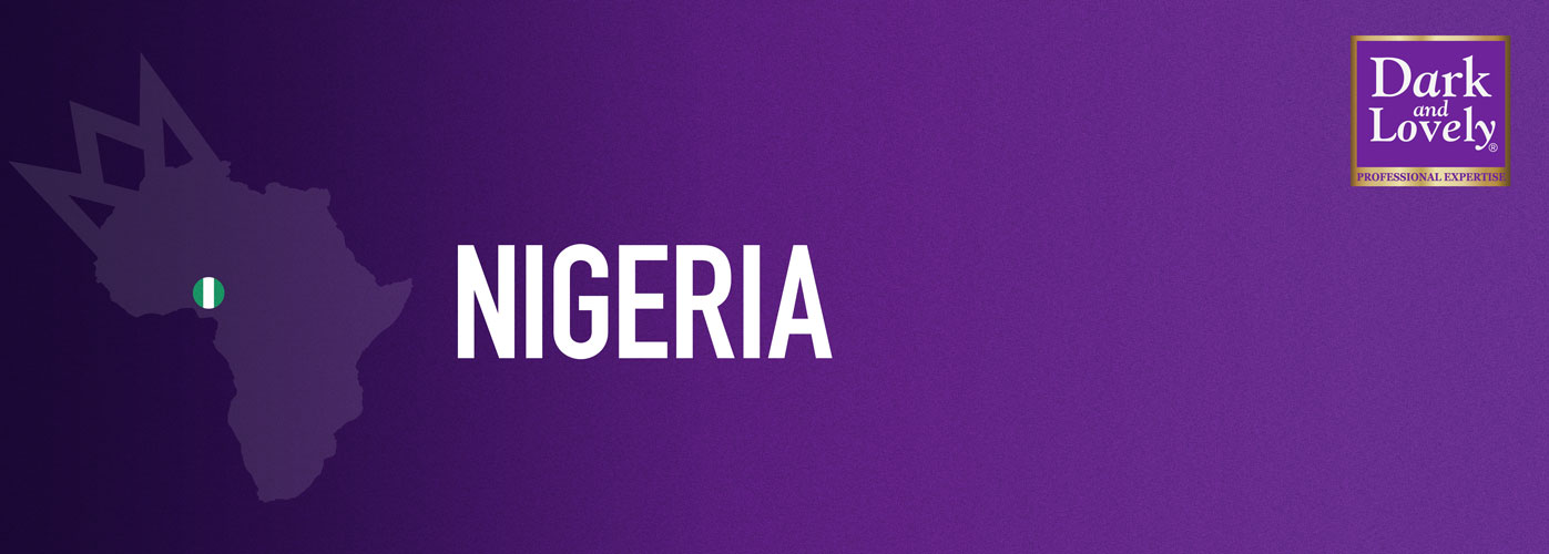 Picture | Nigeria Banner