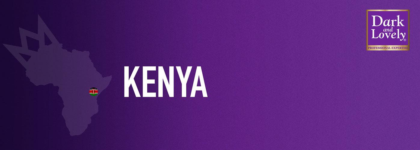 Picture | Kenya Banner