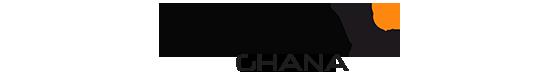 Jumia Ghana Logo