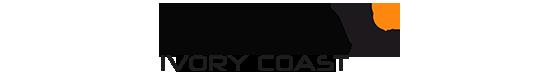 Jumia Ivory Coast Logo
