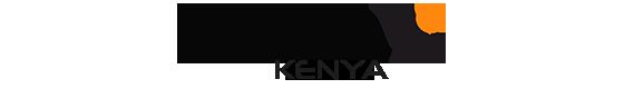 Jumia Kenya Logo