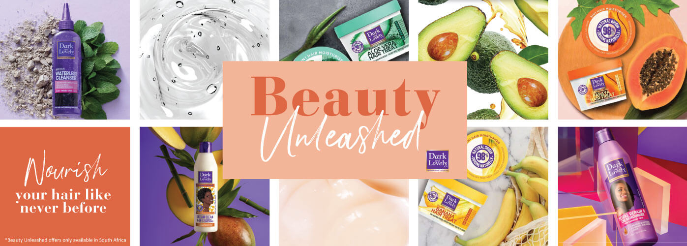 Dark-and-Lovely-Beauty-Unleashed-Banner